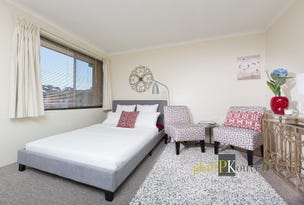 73/3 Waddell Place, Curtin, ACT 2605