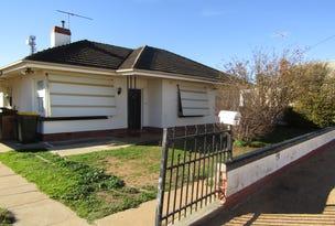 2 Scotland Street, Balaklava, SA 5461