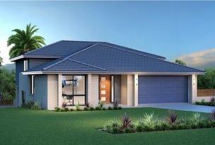 Lot 83 Admirals Circle, Laurieton, NSW 2443