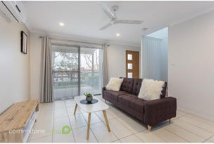 Furnished Townhouse /26 Macgroarty Street, Coopers Plains, Qld 4108