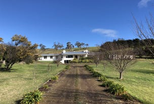 7453 Midlands Highway, Oatlands, Tas 7120