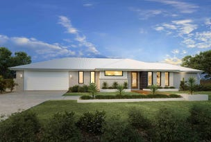 Lot 325 Coobah Street, Swan Hill, Vic 3585
