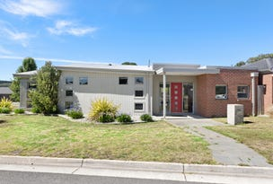 12a Ludbrook Court, Brown Hill, Vic 3350