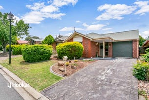 39 Stillwell Court, Greenwith, SA 5125