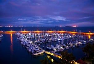 5/3 Megan Place, Mackay Harbour, Qld 4740