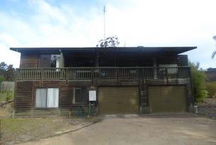 26 Secomb Close, Lakes Entrance, Vic 3909