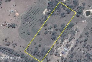 Lot 10 KINGAROY-COOYAR ROAD, Tarong, Qld 4615