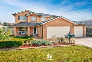 3 Dormer Close, Elderslie, NSW 2570