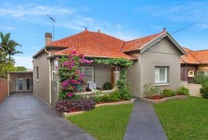 24 Melville street, Ashbury, NSW 2193