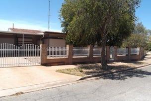 24 Wilkinson Street, Whyalla, SA 5600