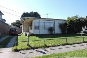 34 Blossom Drive, Doveton, Vic 3177