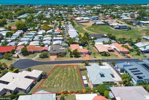 12 Pohlmann Court, Scarness, Qld 4655