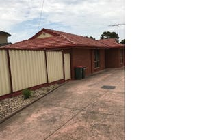 55 Riverside Ave, Avondale Heights, Vic 3034