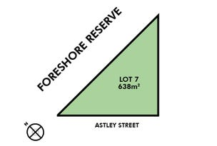 Lot 7, 94 Astley Street, Gosnells, WA 6110