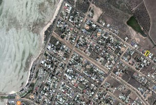 51 North Terrace, Moonta Bay, SA 5558