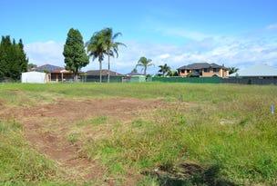 17 Charolais Way, Picton, NSW 2571