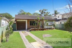 45 Memorial Avenue, Blackwall, NSW 2256