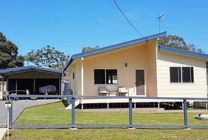 6 Kamarooka St, Coomba Park, NSW 2428