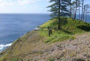 # Two Chimneys Rd, Norfolk Island, NSW 2899