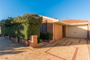 4 Eldridge Grove, Cannington, WA 6107