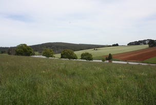 1870 Strzelecki Highway, Mirboo North, Vic 3871