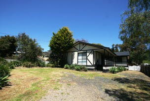10 Scenic Drive, Cowes, Vic 3922