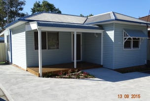 186 Ocean Beach Road, Woy Woy, NSW 2256