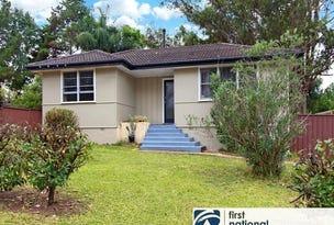2 Moonbi Road, Penrith, NSW 2750