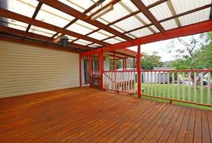 29 Victoria Street, Windermere Park, NSW 2264