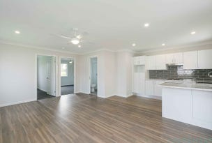 26a Campbell Parade, Mannering Park, NSW 2259