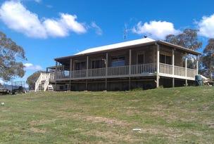 69 Tracey Road, Numeralla, NSW 2630