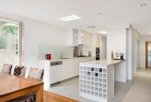 2 Salter St, Gladesville, NSW 2111