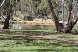 3798 Off Oallen Ford Road, Windellama, NSW 2580