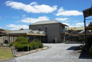 6/9 Kestrel Court, Goolwa South, SA 5214