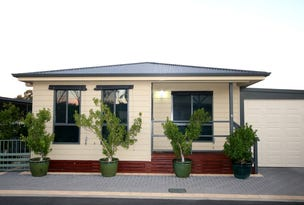 Site 9 Waikerie Lifestyle Village, Waikerie, SA 5330