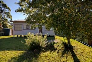 15 Banyandah Street, South Durras, NSW 2536