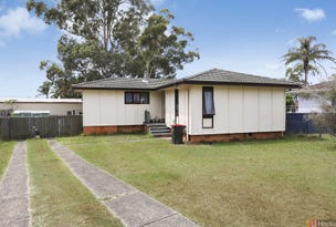 7 George Hardiman Ave, West Kempsey, NSW 2440