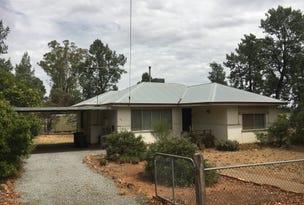 43 Bygoo Street, Ardlethan, NSW 2665