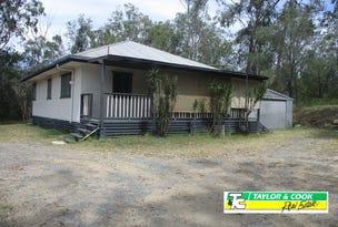 841 Camp Cable Road, Logan Village, Qld 4207