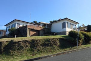 266 Northcliffe Drive, Berkeley, NSW 2506