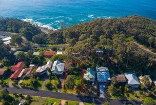 26 Endeavour Avenue, Lilli Pilli, NSW 2536