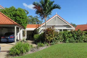 Unit 1310 Club Villas Kunapipi Road, Laguna Quays, Qld 4800