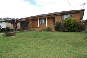 23 Glenmore  Crescent, North Macksville, NSW 2447