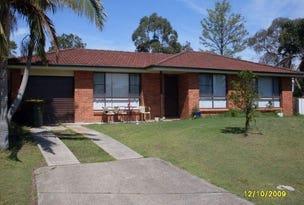 6 HARPER COURT, Raymond Terrace, NSW 2324
