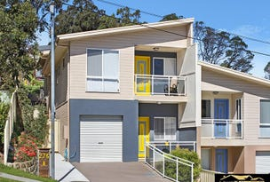 275a Flagstaff Road, Lake Heights, NSW 2502