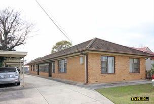 1/42 Cross Street, Lockleys, SA 5032