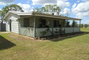 2006 Jondaryan-Mt Tyson Road, Mount Tyson, Qld 4356