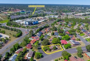 2 Soldiers Place, Woodbine, NSW 2560