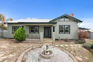 247 Arnold Street, North Bendigo, Vic 3550