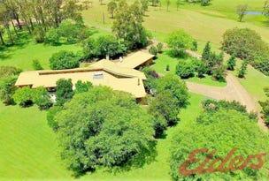 543 Barrington East Road 'Tupelo Farm', Gloucester, NSW 2422